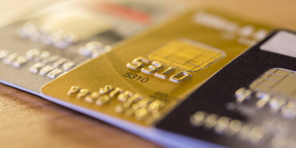 New American Express gold credit card – Which? News