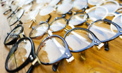 Who owns who: the firms behind your designer frames, lenses and opticians