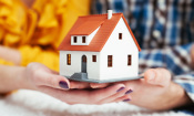How your income affects your mortgage chances