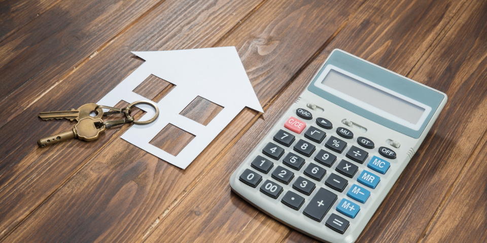 Buy-to-let mortgage boom: number of deals hits 12-year high