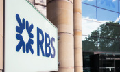 Bank branch closures top 2,100 as RBS axes 162 more
