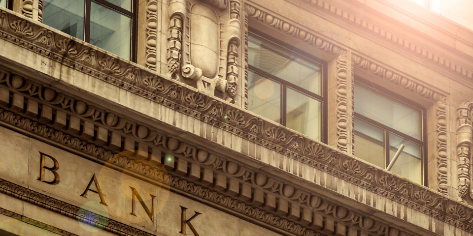 Revealed: the bank account providers that customers really love