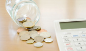 Isa investments tumble: is this the biggest savings mistake you can make?