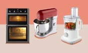 Kitchen appliances and gadgets on which.co.uk
