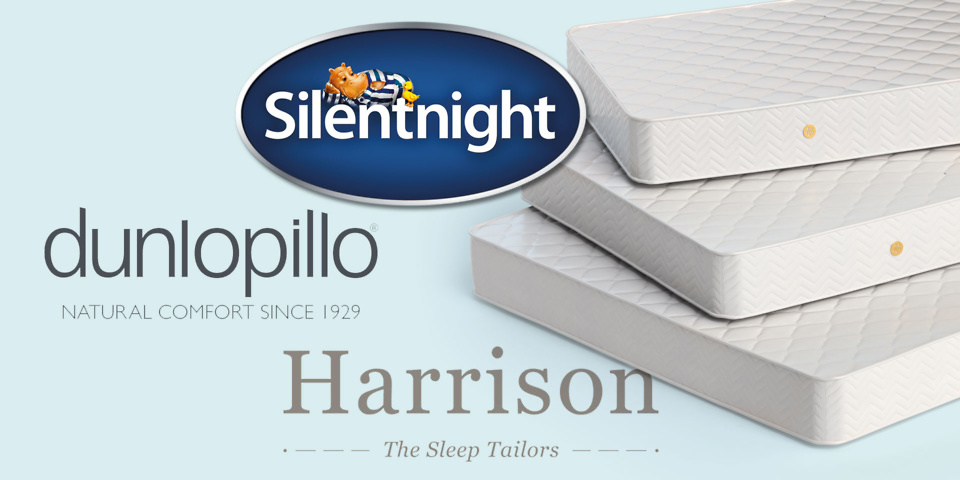 highest for mattress famous in selling brands list back best top companies sellers reviews world pain sleepzone india products