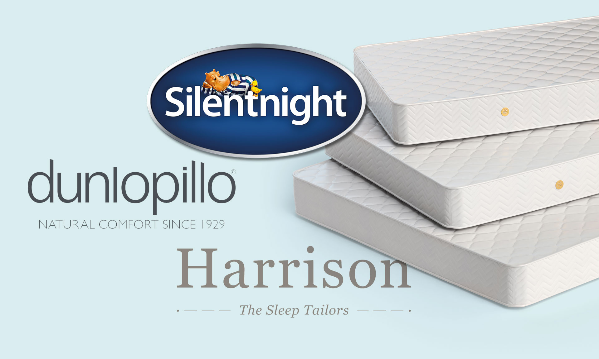 Mattress companies in kerala orthopedic mattresses heal for Which mattress company is the best