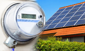 Smart meters and solar panels: what's the sticking point?