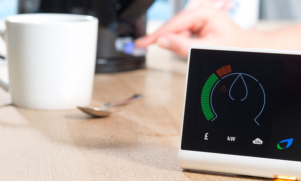 Smart meters and solar panels: what's the sticking point? – Which? News