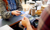 Best credit cards for low interest rates