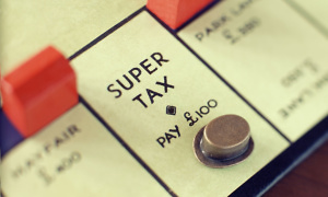 Ask an expert: 'How do I work out my capital gains tax on shares?'