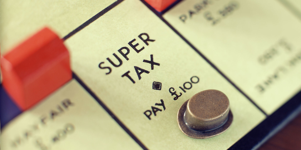 Ask an expert: 'Why has HMRC taken too much tax from my pension?'