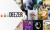 Could Deezer HiFi beat Spotify for music streaming?