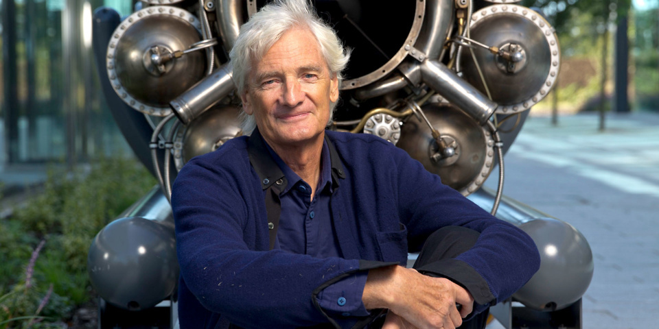 Dyson to stop making corded vacuum cleaners