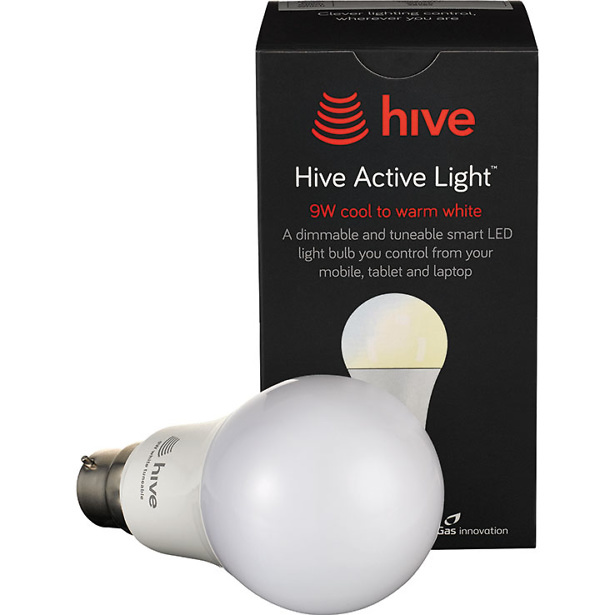 which smart light bulbs test exposes security flaws. Black Bedroom Furniture Sets. Home Design Ideas