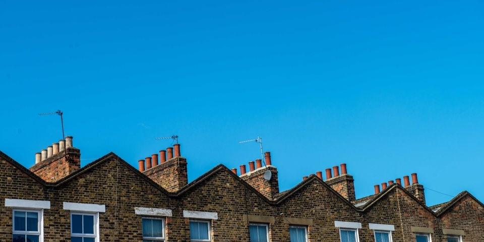 First-time buyers bag £50,000 in 5 years: how to use your profits