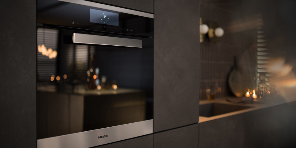 The top five kitchen innovations set to transform your cooking habits