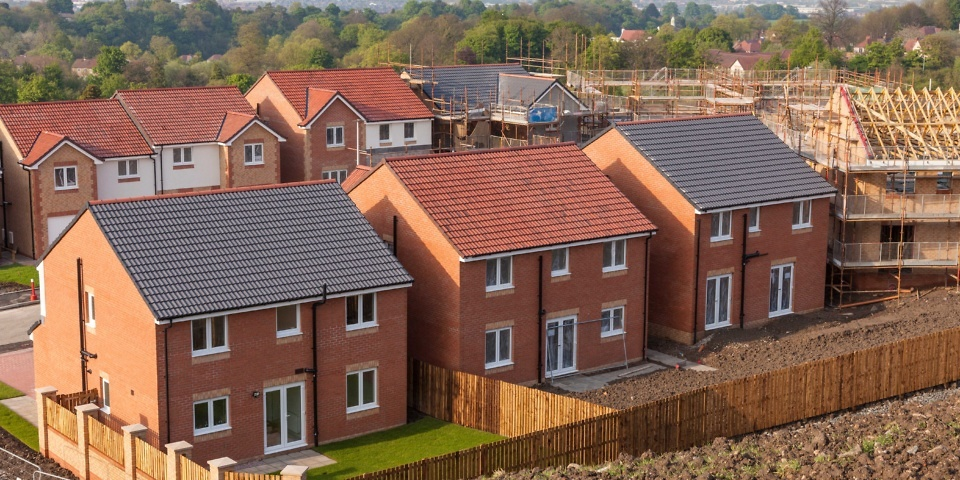 What's next for new-build leasehold buyers?