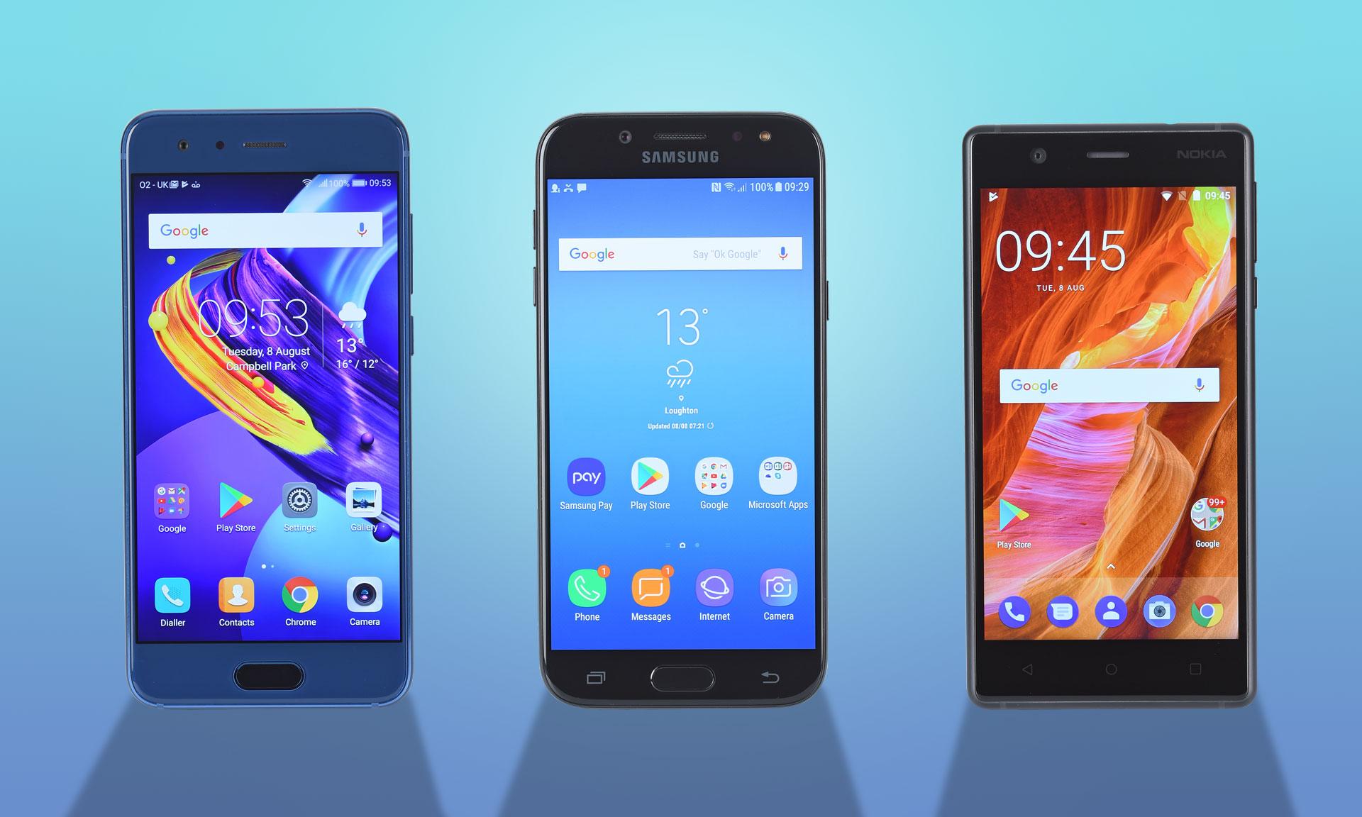 Mobile phone dating uk free cornwall dating