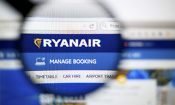 Ryanair promises measures to make compensation claims easier