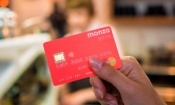 Monzo bank customers to lose free overseas cash withdrawals