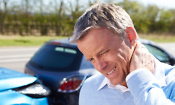 Car insurance set to cost less after government U-turn