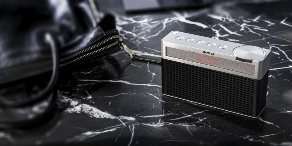 Tests of two pricey radios uncover a Best Buy and Don't Buy