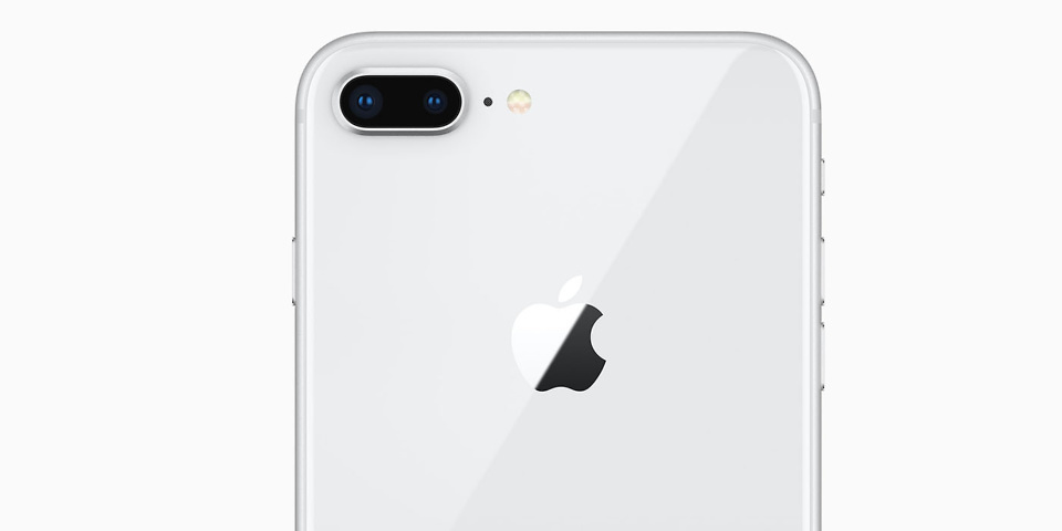 iPhone 8 – how overpaying for data could cost you an extra £1,200