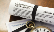 Probate fees shake-up to send costs soaring for large estates