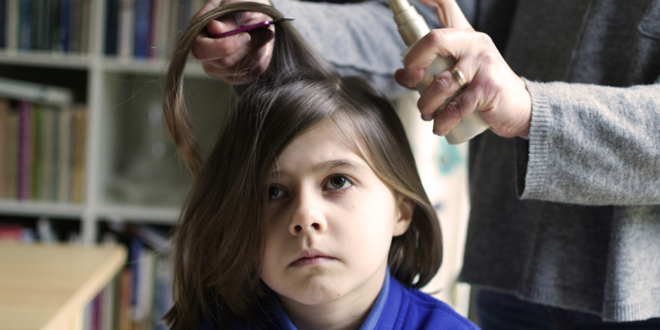 Best head lice and nit treatments