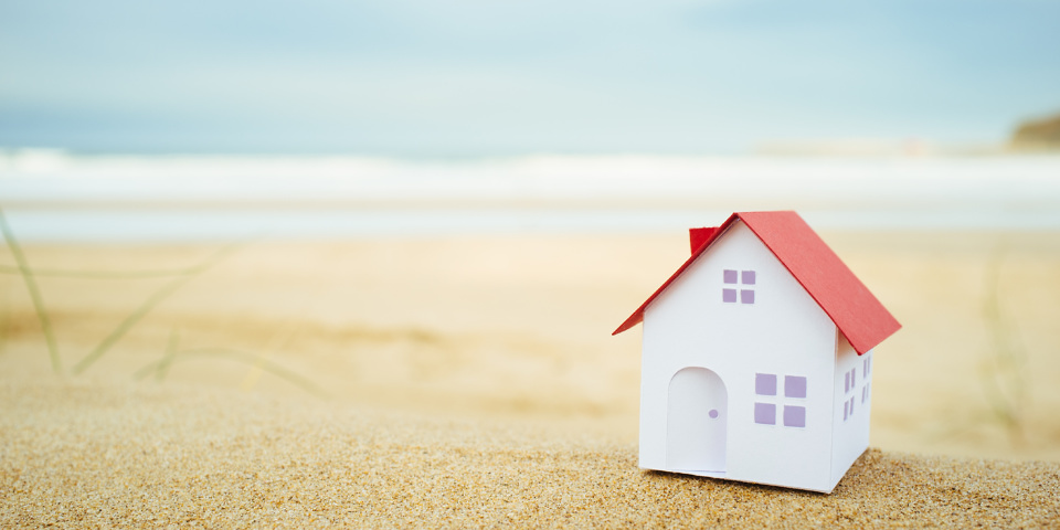 Should first-time buyers avoid fixed-rate mortgages?