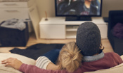 Over a quarter of Sky customers pay more than £100 per month for TV & broadband