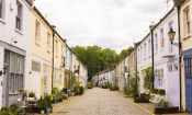 Buy-to-let mortgage deals up 30% on last year