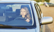 Car insurance skyrockets for young motorists