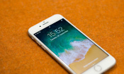 iPhone 8 first look review: is it worth upgrading?