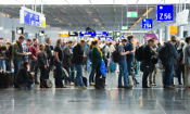 Make your own flight delay compensation claim and save up to £216