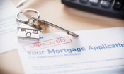 Online tool predicts mortgage chances: are you likely to get approved?