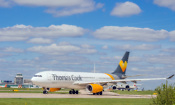 Thomas cook collapses – what does it mean for holidaymakers?