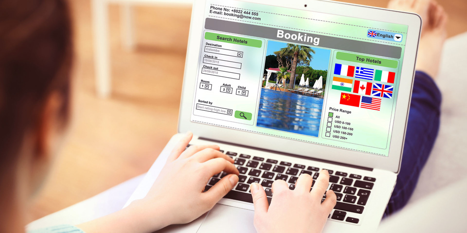 Hotel booking sites told to come clean on discounts and deals