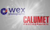 Wex Photographic and Calumet merger: what are your rights?