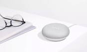 Google Home Mini and five new smart hubs to get excited about
