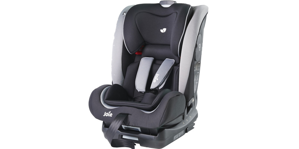Is this car seat the answer for heavier toddlers?
