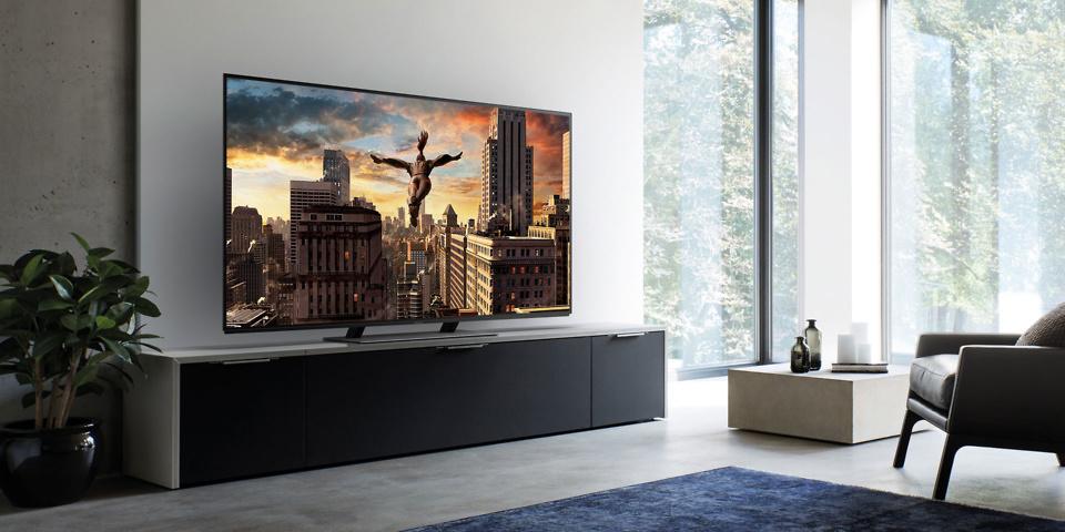 panasonic tv best buy. the good, bad and average panasonic tv best buy