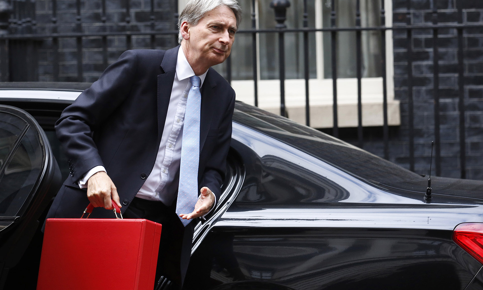 Autumn Budget 2018: what we know so far – Which? News