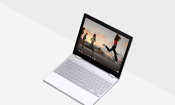 Google launches Pixelbook – the most expensive Chromebook yet