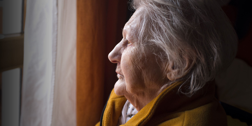 Lack of choice leaves families settling for unsatisfactory care homes