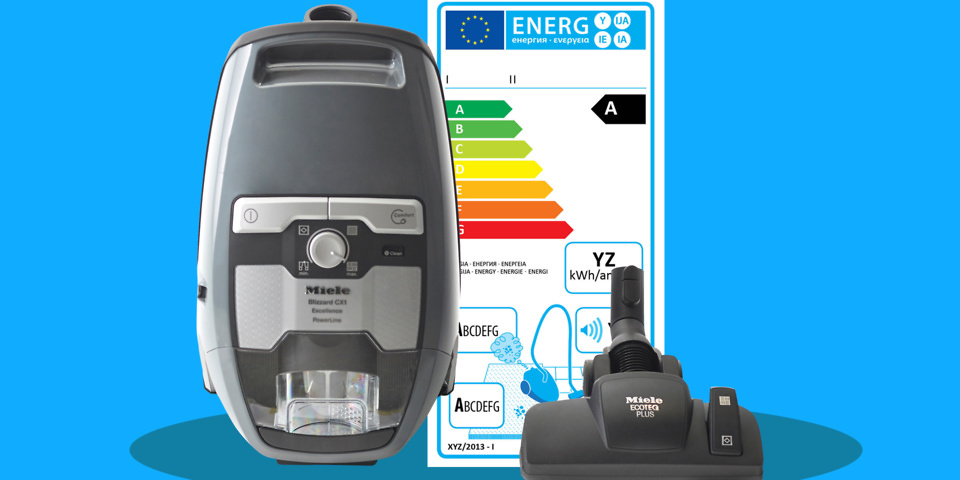 Has the EU ban made vacuum cleaners worse?