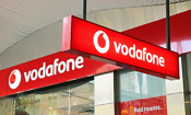 Get up to £100 voucher with Vodafone fibre broadband