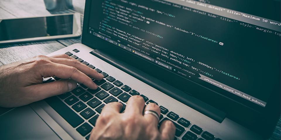 Yahoo Hack 3bn accounts
