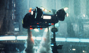Blade Runner and sci-fi tech: is it already here?