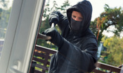 Are you taking risks with your home security to save time?